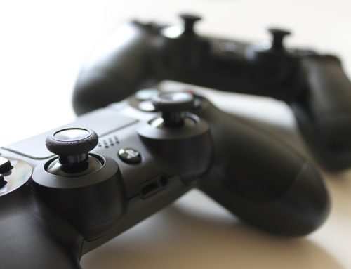 7 Things to Consider When Buying a New PS4 Controller