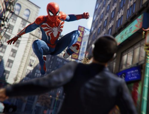 Spiderman PS4: The Supervillains We Want to See the Most