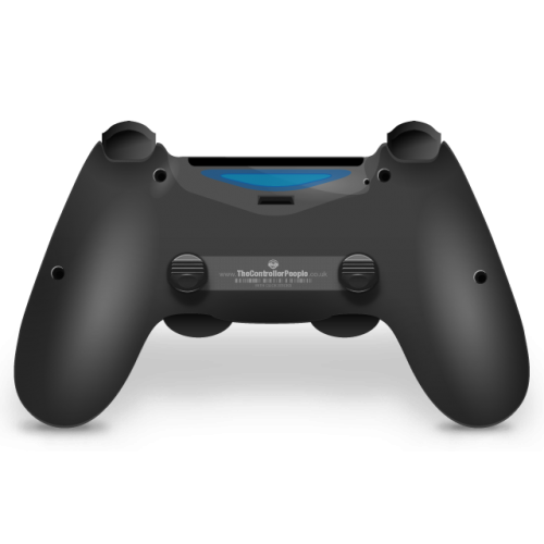 Ps4 Controller Black ClickSticks