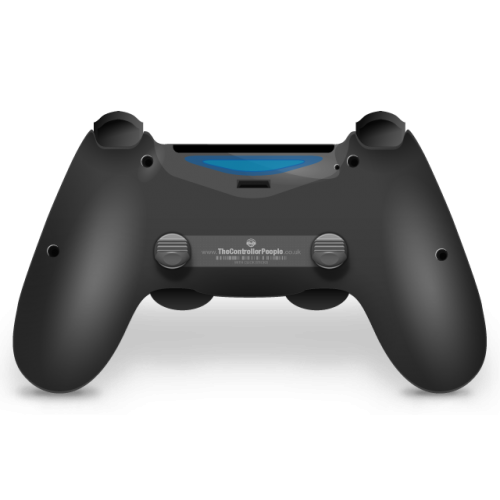 Ps4 Controller Grey ClickSticks