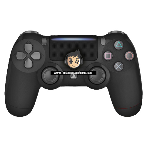 refurbished original ps4 controller v2