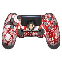 Sacrafice PS4 Controller