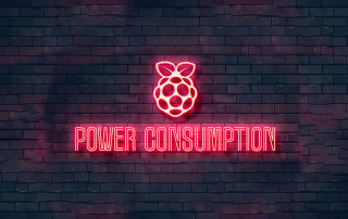 ps4 power consumption
