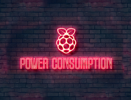 PS4 and Power Consumption – Will Sony GO Green?