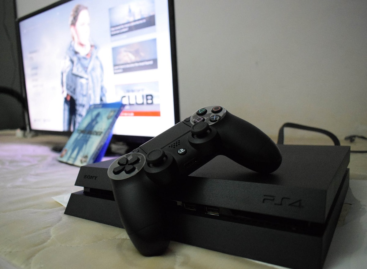PS4 vs PS4 Pro: Is the PS4 Pro Still Worth The Money?