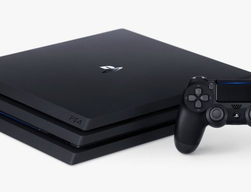 Why You Should Buy a PS4 Pro Today (And Not Wait for the PS5)