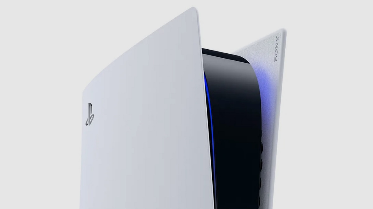 5 Ways the PS5 Improves on the PS4 (And 5 Ways It Doesn't)