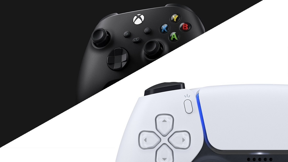 PS5 DualSense vs Xbox Series X Controller: Does Sony Have a Winner?