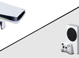 PlayStation 5 Digital Edition vs Xbox Series S – The Better Value Purchase